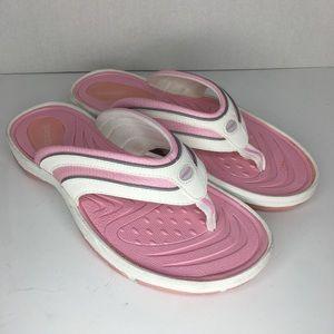 Speedo Sport Sandals